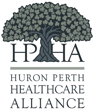 Huron Perth Health Care